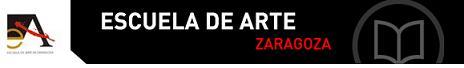 20080412065101-escueladeartezaragoza.jpg