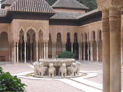 20080412070236-alhambra-patio-de-los-leones.jpg