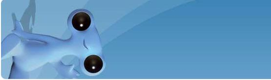 20080618104011-fluvi.jpg