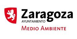 HUERTO ESCOLAR Y ALIMENTACIÓN SALUDABLE