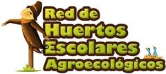 20121129123300-logo-huertos-02-r.jpg