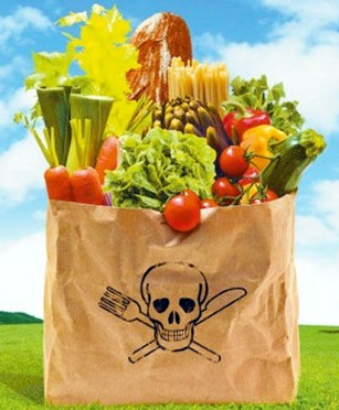 20130110084013-hortalizas-con-pesticidas.jpg