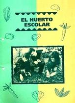 20130111124554-libro-huertos-escolares-portada.jpg