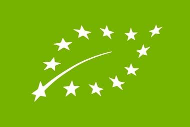 20130114114425-logo-europeo-agricultura-ecologica-p.jpg