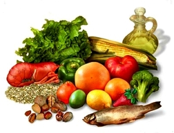 20130205114301-alimentos-variados.jpg