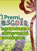 20130212131017-premio-huertos-escolares-en-cataluna-cartel-p.jpg