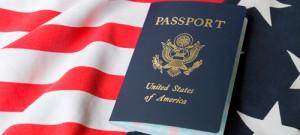 20171129192816-passeport-visa-usa-300x135.jpg