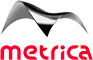 20171116121117-metrica-ingenieria.png