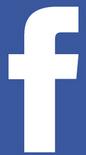 20150810181600-facebook-y-sus-usuarios.jpg