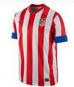 20150821103500-camisetas-oficiales-liga-bbva.jpg