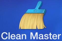 20150826094525-clean-master.jpg