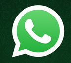 20150917193520-whatsapp-spy-gratis.jpg