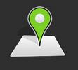 20150923204405-apps-para-turismo.jpg