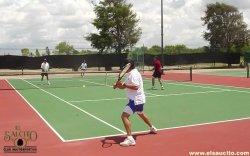 20070426113634-tenis-1.jpg