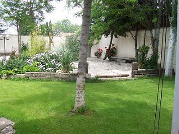 20060831103245-jardin-jesus.jpg