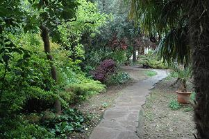 20060907142058-jardin-de-invierno.jpg