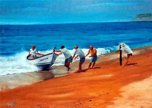 20070615174047-volviendo-de-la-pesca-big.jpg