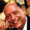 20120615162831-avatar.jpg