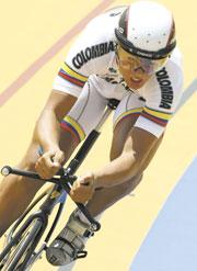20110219002810-ciclismo.jpg