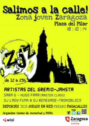 20140930100410-cartel-zona-joven-zaragozafinalfinal2.jpg