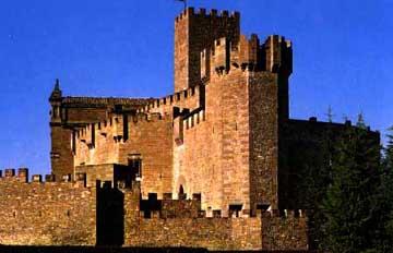 20070322172928-castillo-javier.jpg