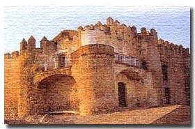 20070323180752-foto-castillos.jpg