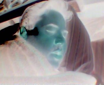 20061105045028-imagen020neg.jpg