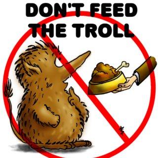 El troll 20070128233328-troll