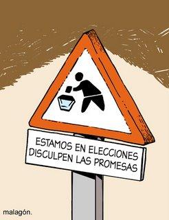 20070408030512-elecciones.jpg