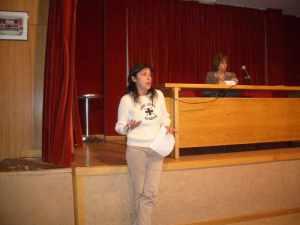 20080331220336-directora.jpg