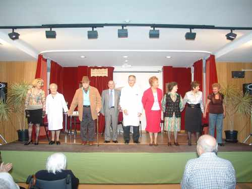 20080411195718-saludo.jpg