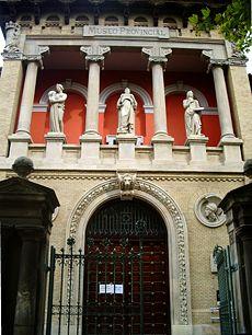 20080413093925-230px-museo-provincial-zaragoza-1-.jpg