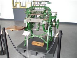 20080523200235-maquina-verde.jpg