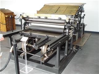 20080523200358-maquinaria.jpg