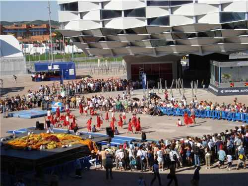 20080705144320-plaza.jpg