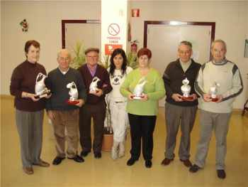 20081211222629-ganadores.jpg