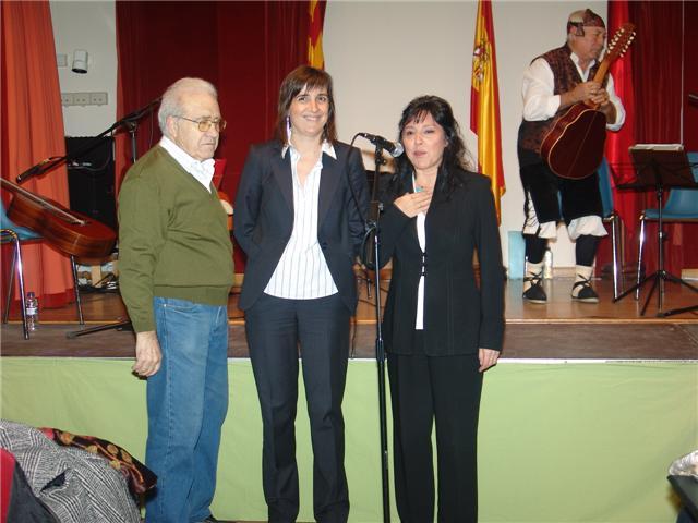 20081215223252-representantes.jpg