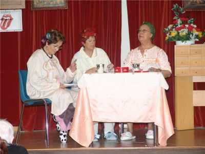 20081216224105-las-tres-marias.jpg