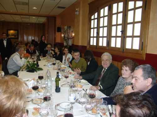 20081220222040-banquete.jpg
