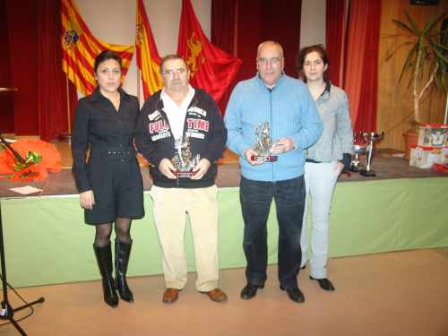20081221124027-trofe.jpg