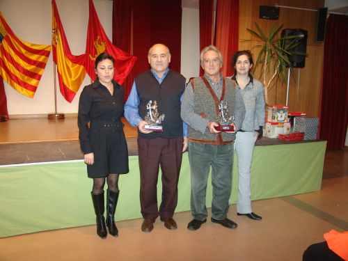20081221124147-trofe1.jpg