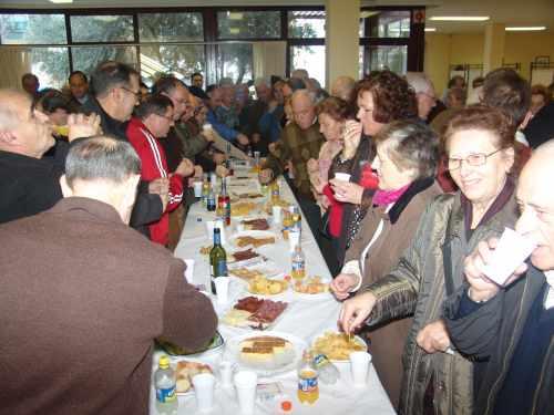 20081221130207-mesa-de-socios.jpg