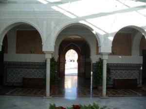20090115133737-puerta1.jpg