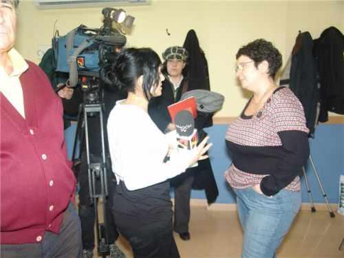 20090206194722-entrevista.jpg