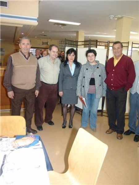 20090206194907-junta-direc.jpg