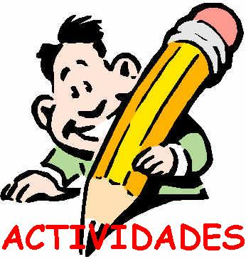 20090226103405-actividades.jpg
