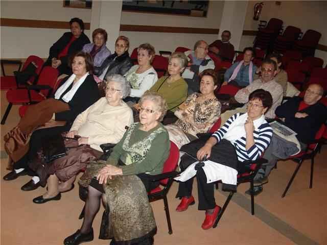 20090312203220-asistentes.jpg