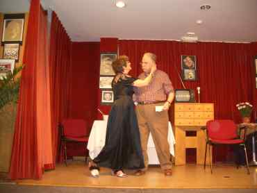20090327222529-teatro-17.jpg