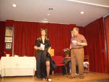 20090327222657-teatro-16.jpg