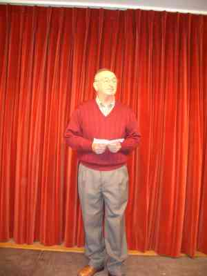 20090327223724-teatro-10.jpg